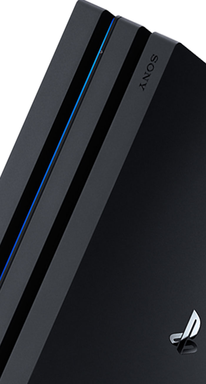playstation-4-banner